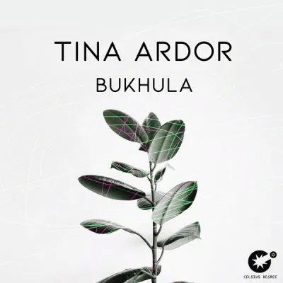 Tina Ardor Bukhula