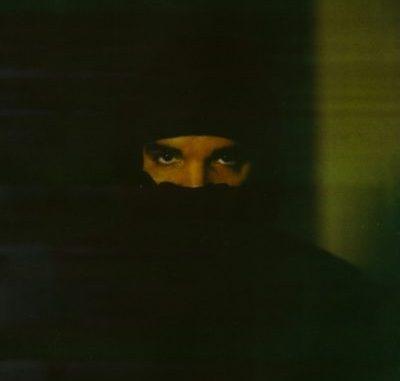 Drake Dark Lane Demo Tapes