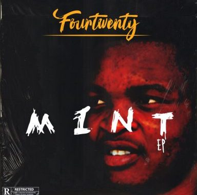 Fourtwenty Turn Up Music Free Mp3 Download Free Song