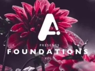 MKLY Foundations Vol 3