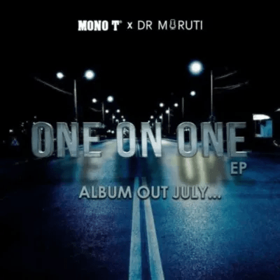 Mono T One on One