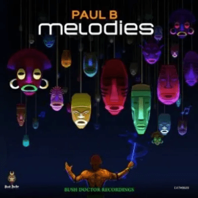 Paul B Melodies