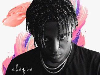 Cheque Razor Full EP Zip Free Download Complete Tracklist