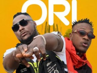 DJ Baddo Ori Music Free Mp3 Download feat Dotman