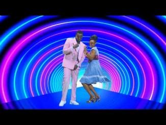 Kizz Daniel Ada Music Video Mp4 Free Download