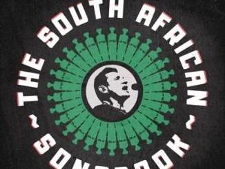 Kurt Darren & Soweto Gospel Choir The South African Songbook