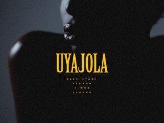 2Lee Stark Uyajola Mp3 Download