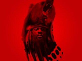 Blaklez Pierre Issa Music Free Mp3 Download