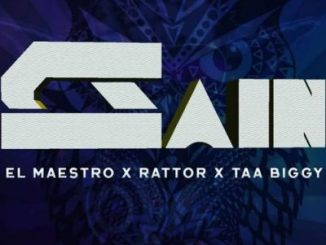El Maestro Gain Music Free Mp3 Download