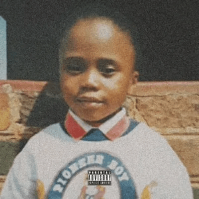 Ginger Trill T.T.M.N Music Free Mp3 Download