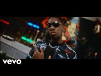 Marvio Juju Ways Music Video Mp4 Download feat Larry Gaaga