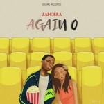 Zamorra Again O Music Free Mp3 Download