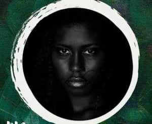 DJ Flaton Fox African Child Mp3 Download