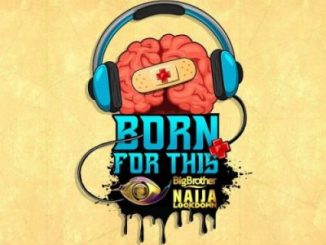 DJ Kaywise Born For This Vol. 6 Mp3 Download