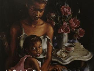 HeavyDee SA Mama Mp3 Download