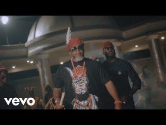 Larry Gaaga Owo Ni Koko Video Download