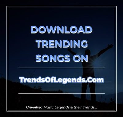 Latest South African Songs Download