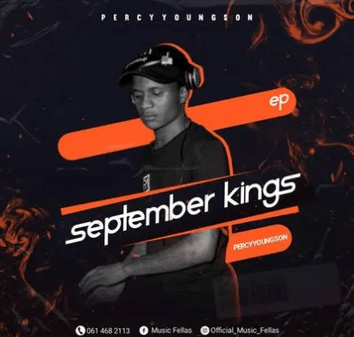 Music Fellas & Percy YoungSon Daily Feeling Mp3 Download