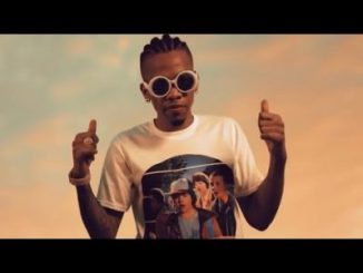 Tekno Bennz Video Download