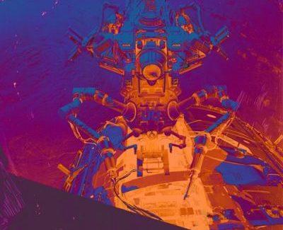 808x Station 2097 Full Album Zip File Download