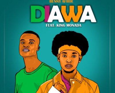 Benny Afroe Diawa Mp3 Download