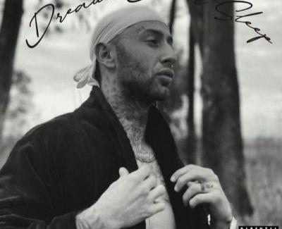 Chad Da Don OG Mp3 Download