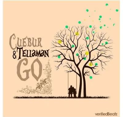 Cuebur Go Mp3 Download