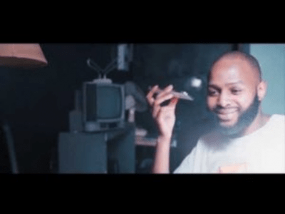 DJ Kaymoworld Nightmares Music Video Download Mp4 Song Mp3