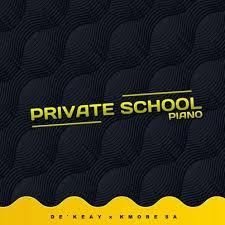 De'KeaY & Kmore SA Amainternational Mp3 Download