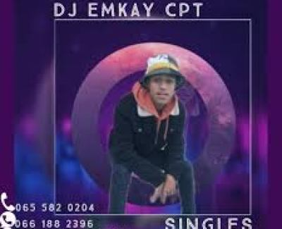 Dj Emkay Cpt Kwa'Shuba! Mp3 Download