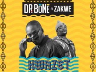 Dr Bone KwaZet Mp3 Download