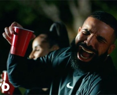 Drake Laugh Now Cry Later Mp4 Download