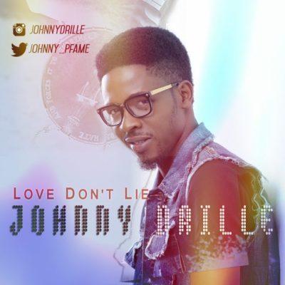 Johnny Drille Love Don't Lie Mp3 Download