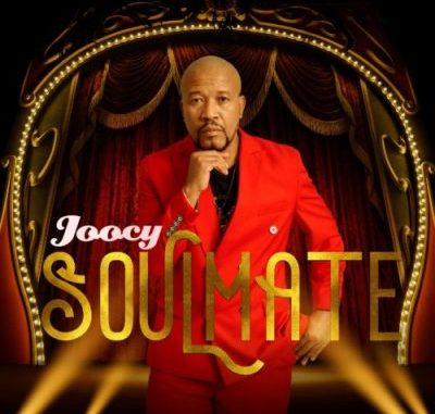 Joocy Best Man In The World Mp3 Download