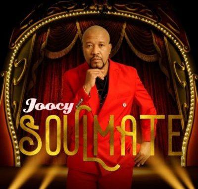 Joocy Emqamulezweni Mp3 Download