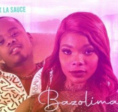 Kid Tini Bazolimala Mp3 Download
