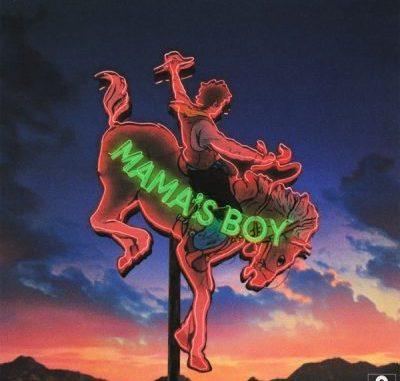 LANY Mama's Album Zip Download