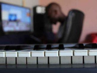 Mdu a.k.a TRP & Bongza Ipiano Mp3 Download