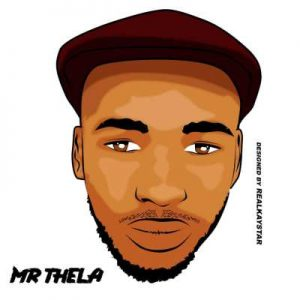 Mr Thela Themba Lam Mp3 Download
