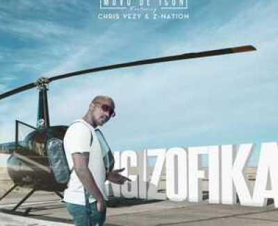 Muvo De Icon Ngizofika Mp3 Download