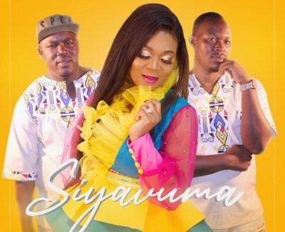 Pleasure Tsa Manyalo Siyavuma Mp3 Download