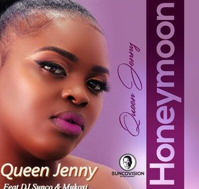 Queen Jenny Honeymoon Mp3 Download
