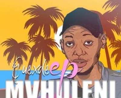 Quexdeep Quexde Full EP Zip File Download