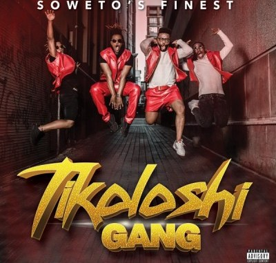 Soweto's Finest Soweto Mp3 Download