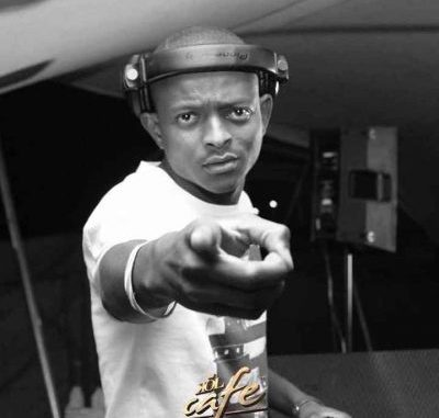 Thabza 707 Rolling Mp3 Download