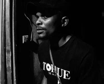 TorQue MuziQ 30th Birthday Mix Mp3 Download