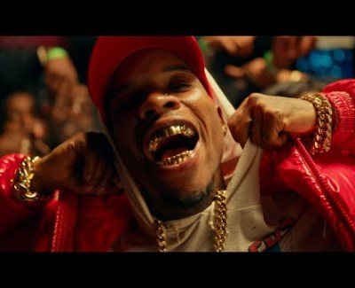 Tory Lanez Most High Video Download