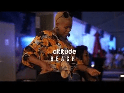Vigro Deep AmablesserMusic Video Download Mp4 Song Mp3
