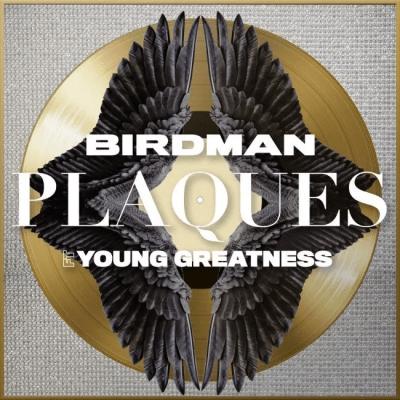 Birdman Plaques Download