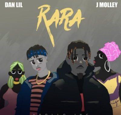 Danlil Rara Download